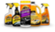 armorall car products, car, shampoo, wash, tyre dressing, wheel cleaner, dash cleaner, dash wipes, polish