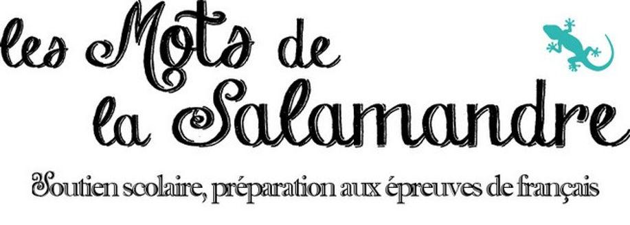 logo Salamandre.jpg