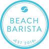 Beach Barista.jpg