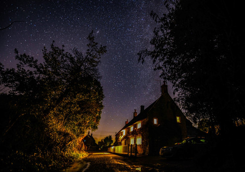 Atherstone_at_night-scaled.jpg