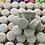 Thumbnail: Kokosnuss Macaron