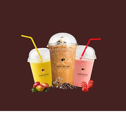 Mango Shake 0,4l