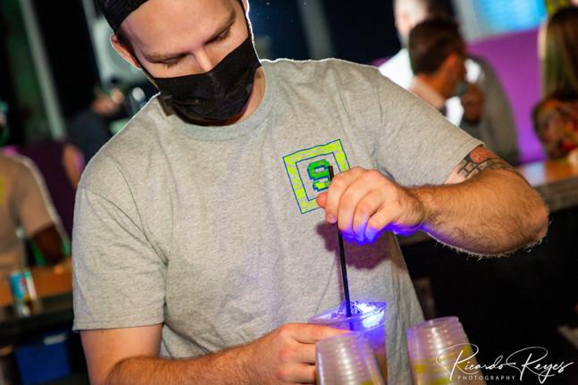 "<img src=""bar mitzvah"" alt="" custom bar mitzvah signage, bar mitzvah decor, bar mitzvah party, Minecraft bar mitzvah,  "">"