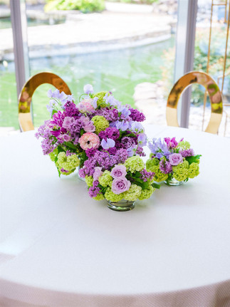 "<img src=""baby shower flowers"" alt=""purple baby shower, whimsical baby shower"">"