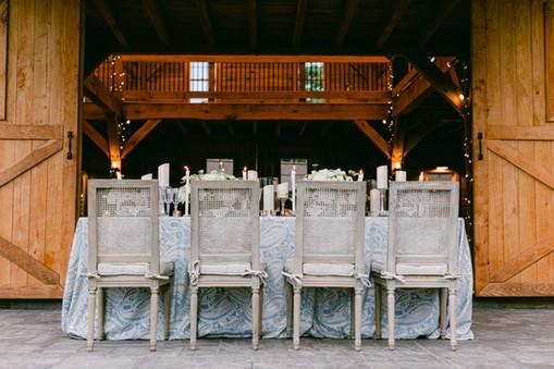 "<img src=""frenchcanebackchair.jpeg"" alt=""barn wedding, outdoor wedding, chic wedding, spring wedding, summer wedding, wedding chairs"">"