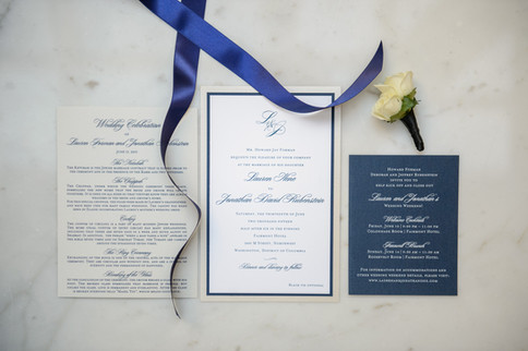 "<img src=""weddinginvitations.jpeg"" alt=""navy wedding invitation, blue wedding invitation, classic wedding invitations, blue and white wedding invitations, wedding progams"">"