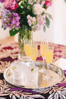 drinks at wedding.jpg