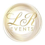 augustLR EventsLogoDesign copy.jpg