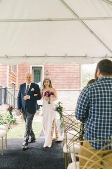 "<img src=""wedding"" alt=""bride and groom, wedding, tented wedding, spring wedding, purple wedding flowers bride, groom"">"