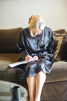 "<img src=""bridesmaid.jpeg"" alt=""bridesmaid, custom bridesmaid robes, bridesmaid outfit, silk wedding robe, black bridesmaid outfit"">"