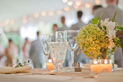 "<img src=""outdoorweddingtablescape.jpeg"" alt=""wedding placesetting, spring wedding, fun wedding glassware, spring wedding tables, simple wedding tablescape"">"