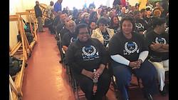 Memphis Union March13 3