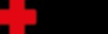 640px-DRK_Logo2.svg.png
