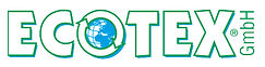 Ecotex Logo small.jpg