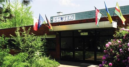 ECOTEX GmbH, ECOTEX Group