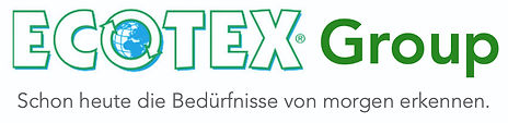 Ecotex Group.jpg