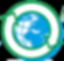ECOTEX, ECOTEX GmbH, ECOTEX Group