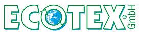 Ecotex Logo small.jpeg