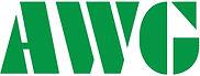 awg_logo_2d.jpg