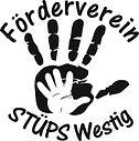 Förderverein STÜPS Westing