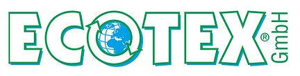 Ecotex Logo small_edited.jpg