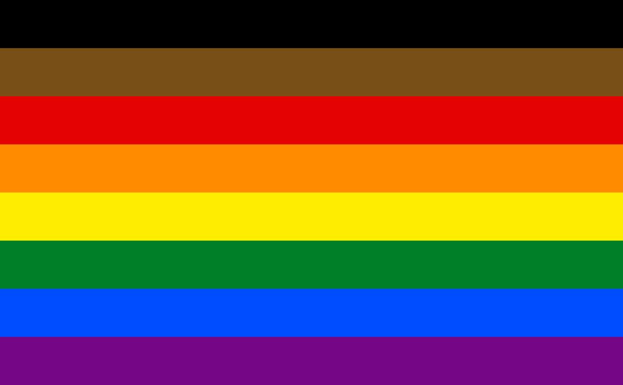 Philidelphia Rainbow Flag.png