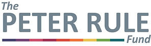 Peter-Rule-Fund-Logo-No-Tagline-1024x310