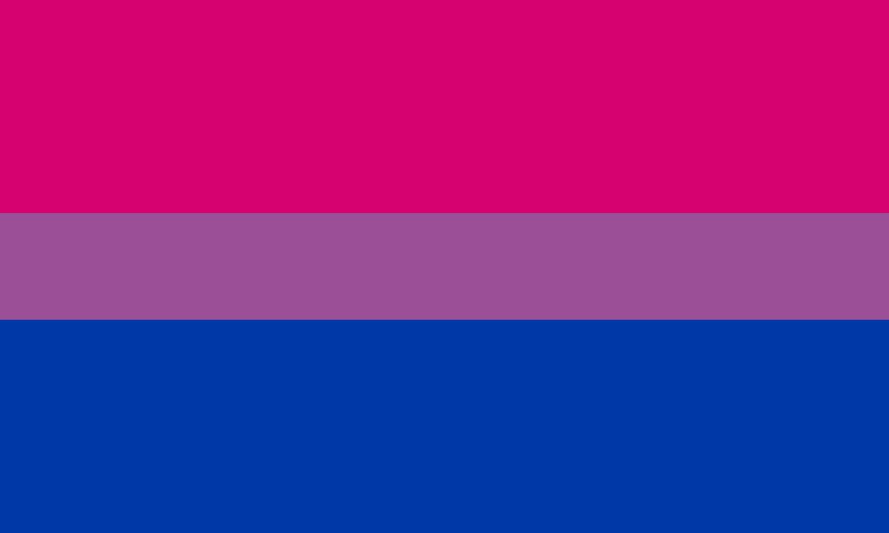Bisexual Flag.png