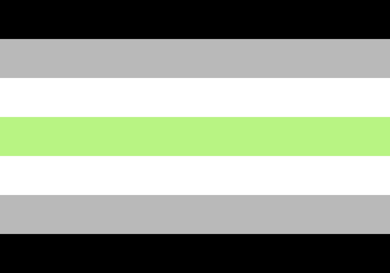 Agender Flag.png