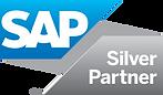 SAP_Silver_Partner_Logo.png