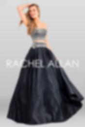 RACHEL_CLIC.png