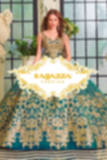 RAGAZZA_CLIC.png