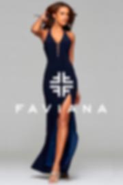 FAVIANA_CLIC.png