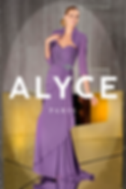 ALYCE_CLIC.png