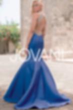 JOVANI_CLIC.png