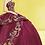 Thumbnail: Ragazza M18 118B