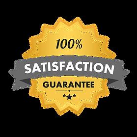 satisfaction-guarantee-2109235_1280.png