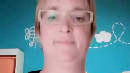 Testimonio de Eva en las consultas BioAnimal