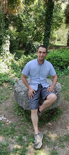 Toni Garcia BioAnimal.jpg