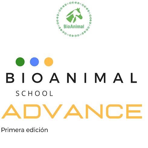 BioAnimal Advance.png