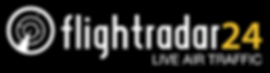 flightradar24_logo_on_black.png