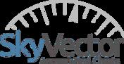 SkyVector-Logo.png