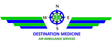 DestMed Air Ambulance Logo PNG.png