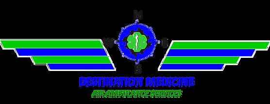 DestMed Air Ambulance Logo PNG.png