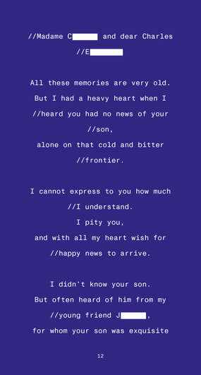 2 emptiness FINAL for website14.png