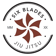 NEW BLADES LOGO png.PNG