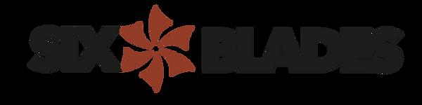 SIX BLADES Logo - horizontal - color.png