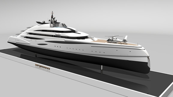 -More Yachts-