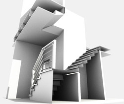 Stair Proposal