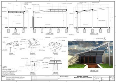 - Design Documentation -